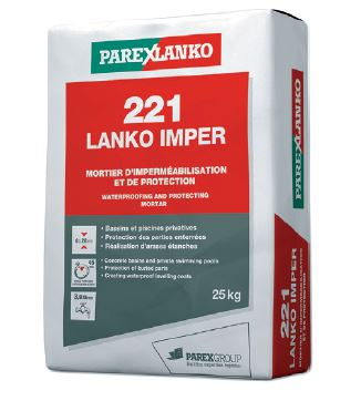 221 LANKOIMPER